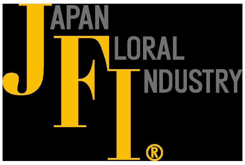 JAPAN FLORAL INDUSTRY