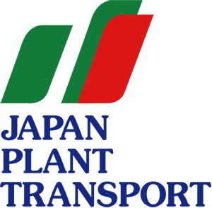 JAPAN PLANT TRANSPORT